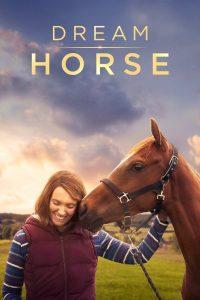 Dream Horse (2020) ดรีม อะไลแอนซ์