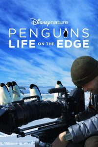 Penguins Life on the Edge (2020)