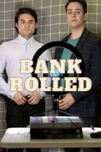 Bankrolled (2021) คู่กวนป่วนแอป