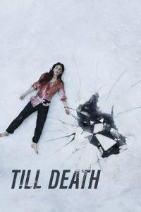 Till Death (2021)