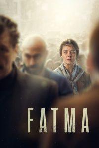 Fatma (2021) จำต้องฆ่า