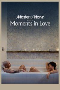 Master of None (2021) มาสเตอร์ ออฟ นัน ซีซัน 3