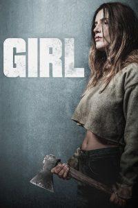 Girl (2020) สาวทวงแค้น