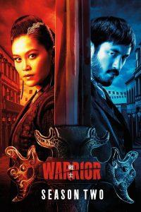 Warrior Season 2 (2020)