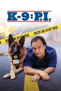 K-9 P.I. (2002)