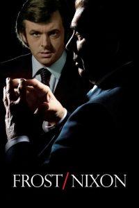 Frost/Nixon (2008) ฟรอสท์/นิกสัน เปิดปูมคดีสะท้านโลก