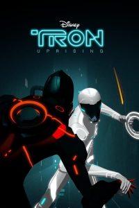 Tron Uprising (2012) ทรอน อัพไรซิ่ง