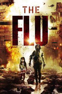 Flu (2013) หวัดมฤตยู