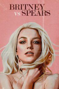 Britney Vs Spears (2021)