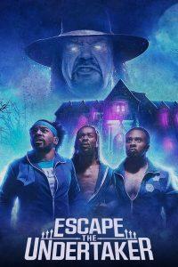 Escape The Undertaker (2021) หนีดิอันเดอร์เทเกอร์