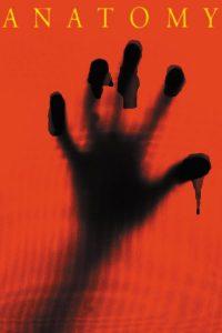 Anatomie (2000) จับคนมาทำศพ