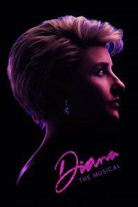 Diana The Musical (2021) ไดอานา เดอะ มิวสิคัล