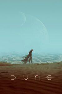 Dune (2021) ดูน