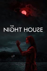 The Night House (2021)