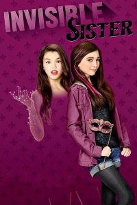 Invisible Sister (2015) พี่น้องล่องหน สองคนอลเวง