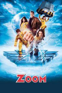 Zoom Academy For Superheroes (2006) ซูม ทีมเฮี้ยวพลังเหนือโลก